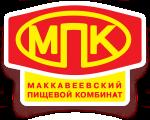 МПК — Маккавеевский пищевой комбинат